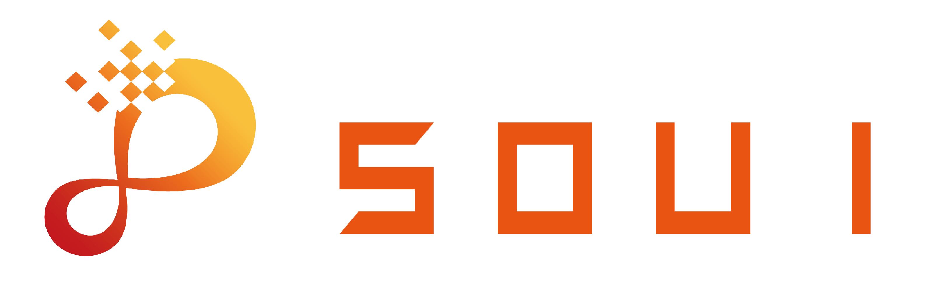 株式会社SOUI